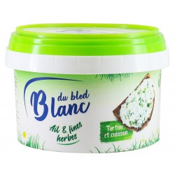 Ail & Fines herbes