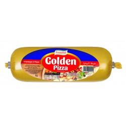 Mozzarella Golden 1Kg