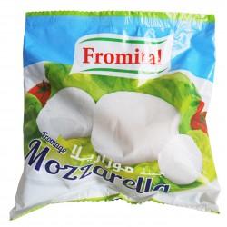 Mozarella 1 boule