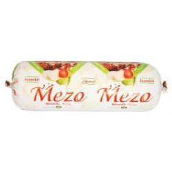 Mozarella Mezo