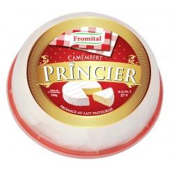 PRINCIER