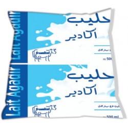 Lait Agadir