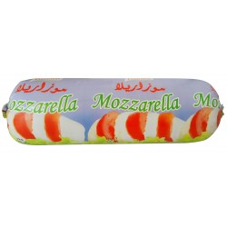 Mozarella Fromital